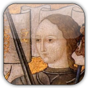 Quotations by Joan of Arc